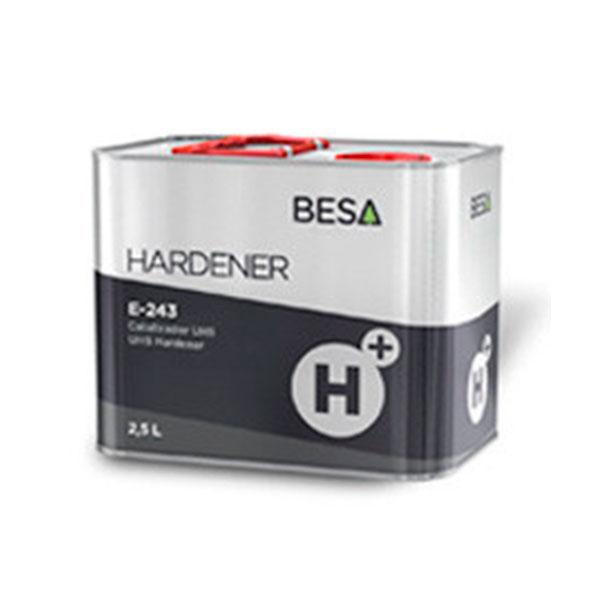 Besa-Catalizador-E243