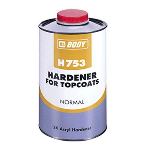 HB-Body Catalizador hardener 753