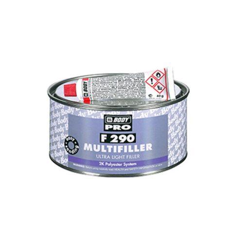 HB-Body-Masilla-Miltifiller-F290