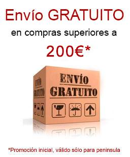 envio-gratuito-mas-de-200euros